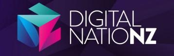 DigitalNationz