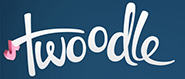 twoodleTitle