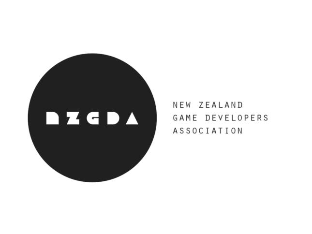 nzgda logo