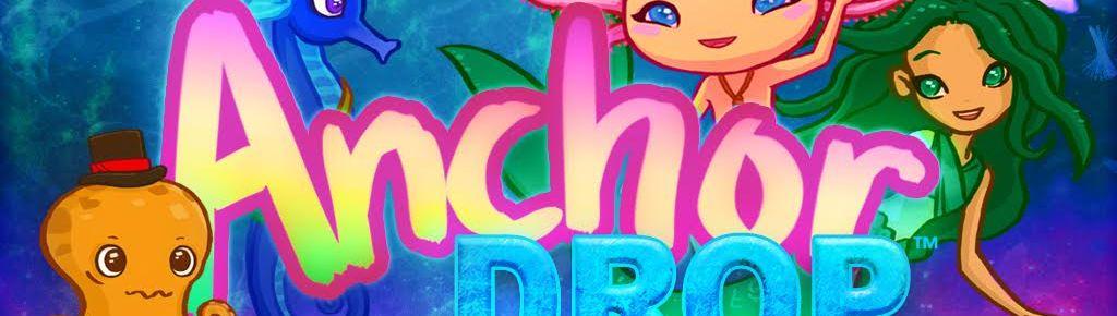 Anchor Drop