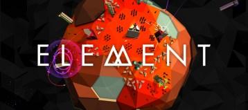 Element_banner