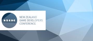 NZGDC_polygon