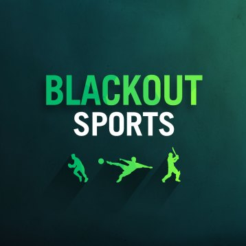 blackout-sports-square