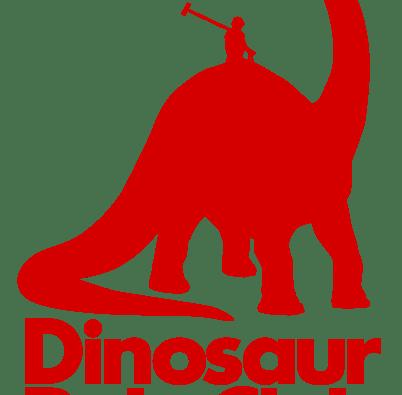 DinoPoloClub