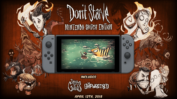 don't+starve+switch.png?w=838