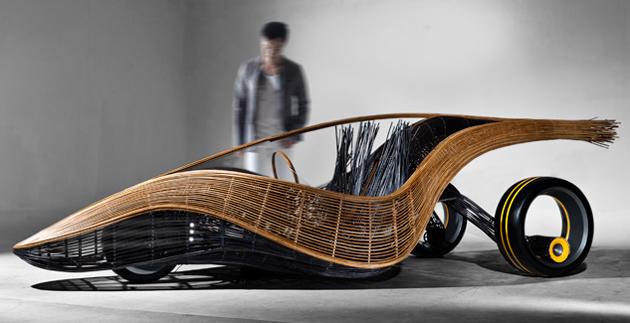 http://i2.wp.com/o.aolcdn.com/hss/storage/midas/ddee7ef551bc5c312c0b45eef40bcb25/200212759/phoenix-concept-car-3.jpg?w=720