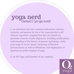 yoga-nerd