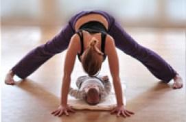 mom-baby-yoga