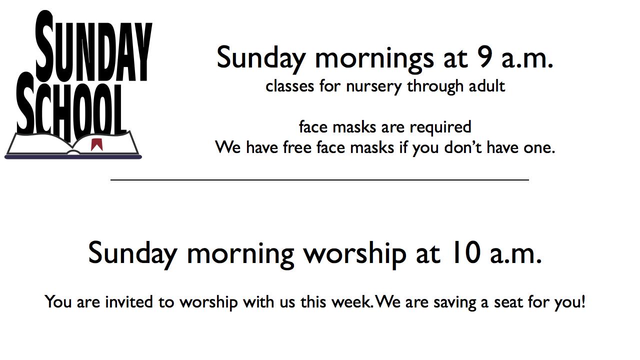 8-16-20worship.014