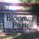 bloomerpark