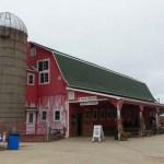 Westview Cider Mill