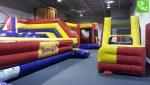 inflatablebouncer2