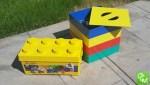 LegoBox4Blox