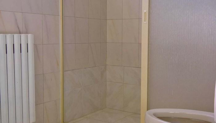 Oakland Hotel - Rayfoun, Lebanon - Suite Bathroom 2