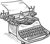 k10381813typewriter