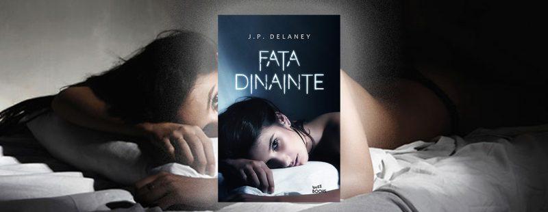 Fata-dinainte-cover-1-1290x500