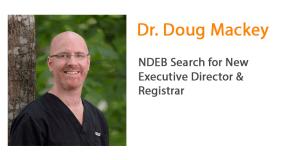 Featured Doug