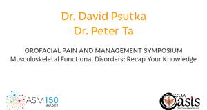 Featured David Peter