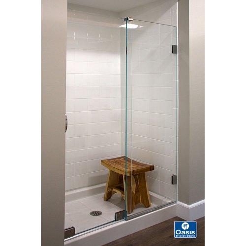 Medium Crop Of Sliding Shower Doors