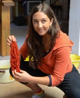 DyeWorkshop-18 c Norma Hawthorne