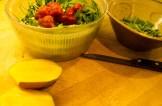 Nopal Cactus Salad-2