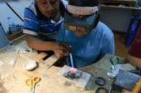 4.soldering md