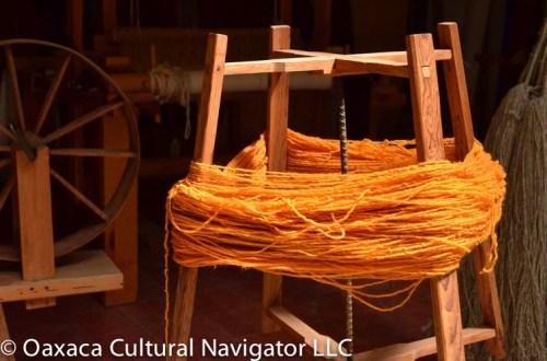 WeavingWkshpClaudiaMichel-14