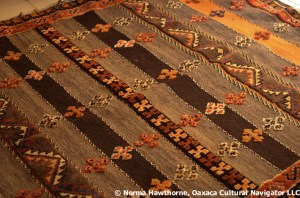 Carpets-58