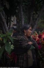 24_Abuela At Gravesite