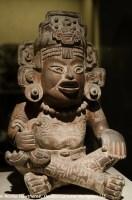MexCityAnthroMuseo2014-35