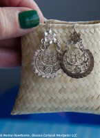 FiligreeJewelry_WovenBags-23