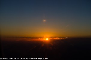 SunriseAirplane-2