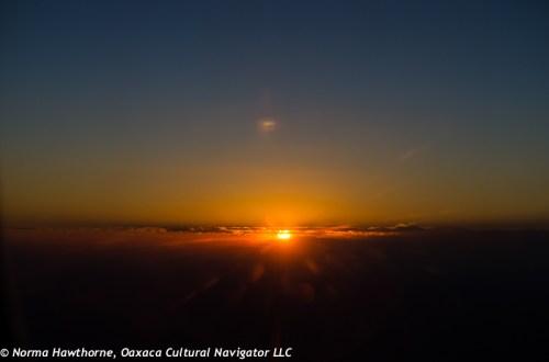 SunriseAirplane-2