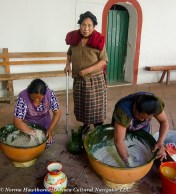 Art Huipil Workshop-108