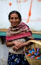 Woman at the market 1-lr