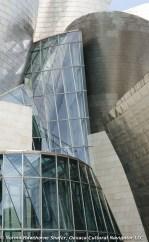 BilbaoGehry28-16