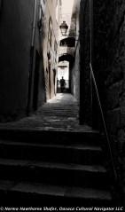 Girona_38-22