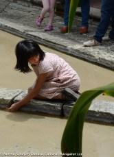 Teoti Kids Photos-20