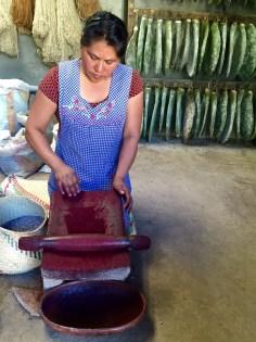 JuanaGutierrez