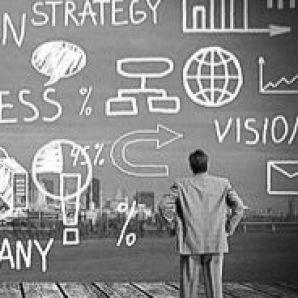 desarrollo-organizativo-oaz-coaching