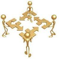 liderazgo-compartido