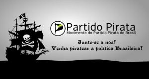 partido_pirata_3
