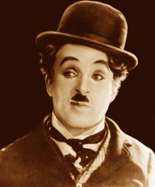 7225_Charles-Chaplin