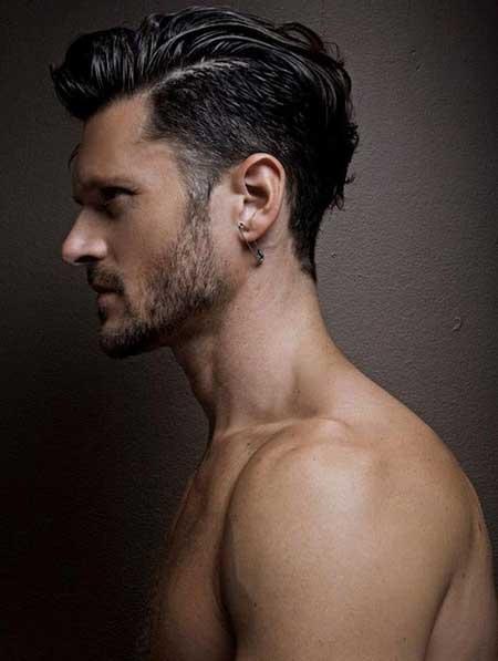 Latest-mens-hair