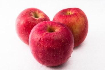 りんご効果効能1