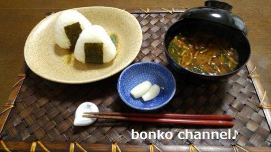 土鍋ご飯の炊き方11