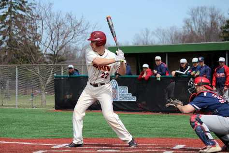 Oberlin's Errors Prove Costly