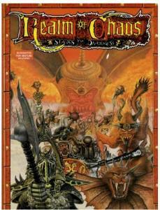 15607_sm-Artwork, Chaos, Copyright Games Workshop, Slaves To Darkness