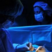 cirujano