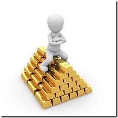 Quelles sont les étapes pour préparer votre retraite